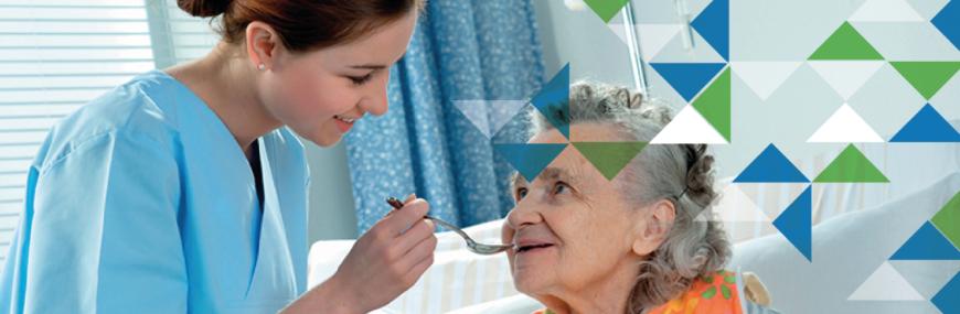 imagenes carreras asistente de pacientes e1487303655608