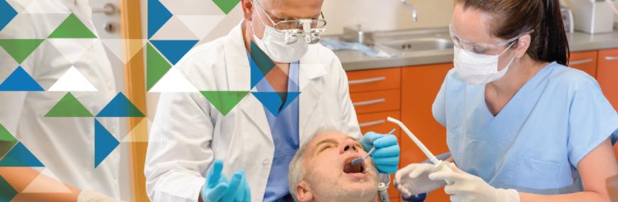 imagenes carreras asistente dental e1487303618231