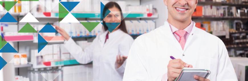 imagenes carreras auxiliar farmacia