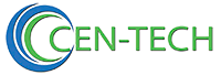 Logo Cen-Tec